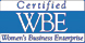 WBE | United Products